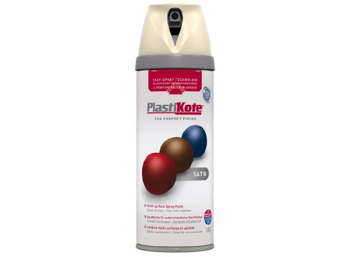 plasti-kote-22114-400ml-premium-spray-paint-satin-grey-beige