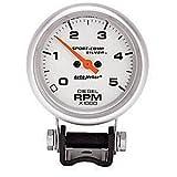 オートメーター(Auto Meter)