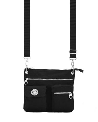 baggallini-sydney-sac-bandouliere-noir-black