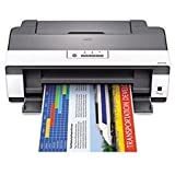 Epson WorkForce 1100 Wide-Format Printer (C11CA58201)