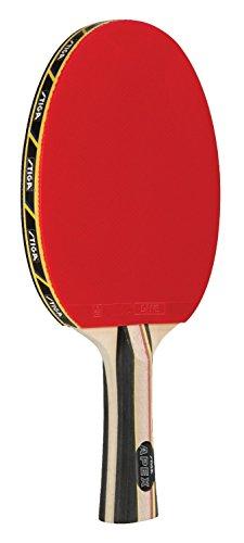 Best Price! STIGA Apex Table Tennis Racket