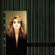 Sandra - The Long Play - Zortam Music