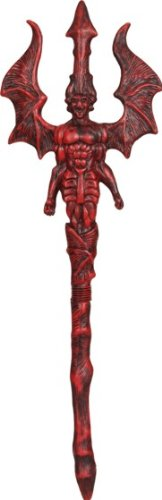 devil-trident-fork-in-red-black-total-length-70-cm