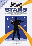 H COLLEDGE Shooting Stars Viola