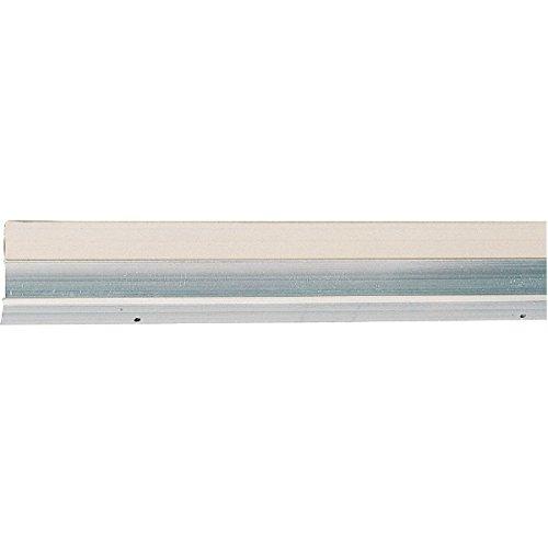 plinthe-aluminium-pivotante-083-m-bas-de-porte-port-o-mat-ellen
