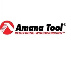 """Amana MS10600 10""""/60T MITER BOX 4&1 5/8 BORE"""