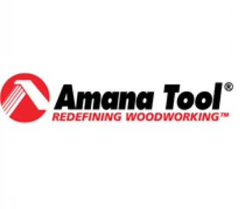 Amana Replacement Parts front-261070