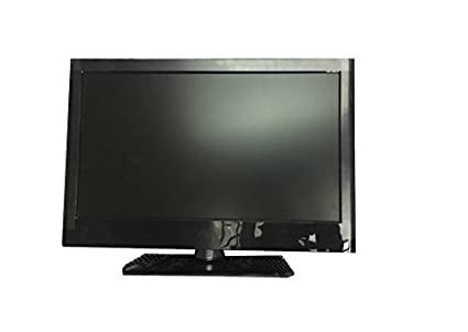 Yug 22V87 22 Inch Full HD LCD TV