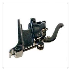 High Shank Snap-on Adapter 5011-2