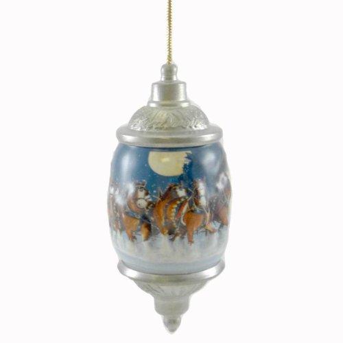 anheuser-busch-2005-holiday-ornament-n9100-ornament-budweiser-new-by-anheuser-busch