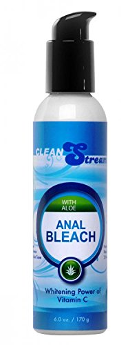 xr-brands-anal-bleach-with-vitamin-c-and-aloe-6-oz