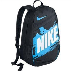 Los Mochila Santillana Para Nike Hombres Negro Compartirsantillana 8n0wkNOPX