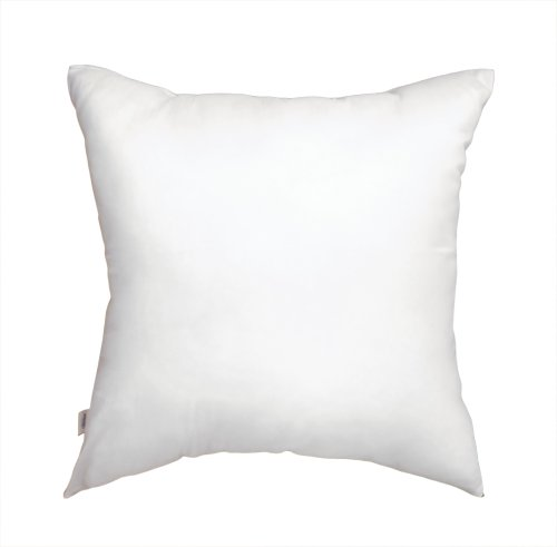 Made in Japan nude cushion square 45x45cm cover for tall count type