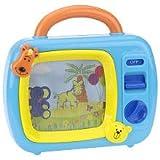 Bruin My First TV