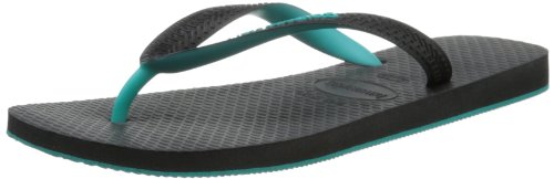 World S Best Flip Flops