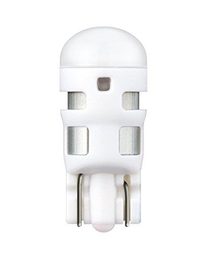 Osram-W5W-2880CW-02B-Luci-per-Abitacolo-Full-LED