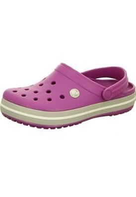 crocs classic, Damenschuhe - Größe 41