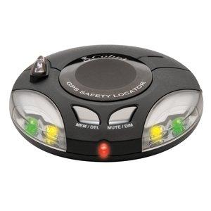 Cobra SL3 GPS Speed and Red Light Camera Locator