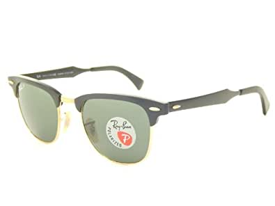 00e8b256d74 Ray Bans Clubmaster Amazon Kindle « Heritage Malta