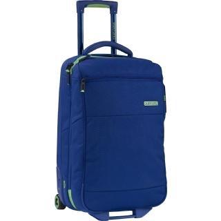 Burton: Wheelie Flight Deck Travel Bag - Academy