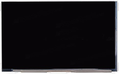 ePartSolution-OEM Samsung Galaxy Tab 3 7.0 P3200 P3210 P3220 T210 T211 LCD Display Screen Replacement Part USA Seller
