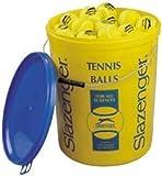 New Slazender-Balles