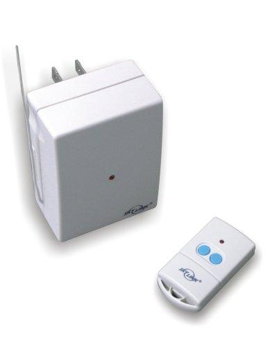 Images for Skylink SW-318 Wireless Switch Set