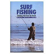 Tackle-Shop-SFWWH-Surf-Fishing-Catching-Fish-from-the-Beach-Guide-by-Tackle-Shop