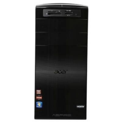 Acer Aspire M3 AM3450-UR10P Desktop Computer