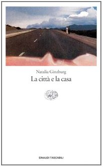 Natalia (Italian Edition)
