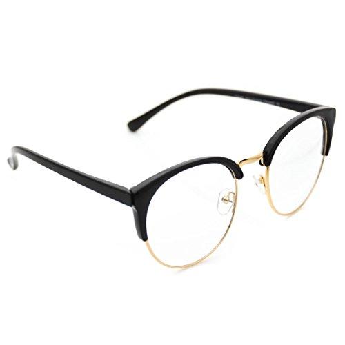 Dilem Glasses Prices