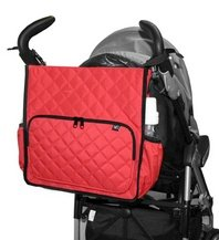 jl-childress-tote-n-stroll-quilted-bag-by-jl-childress