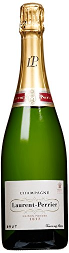 laurent-perrier-champagne-brut