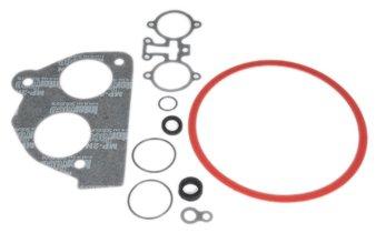 Best Deals On Stainless Steel Appliances