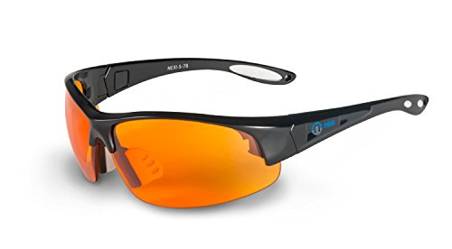 nexi-sportbrille-sonnenbrille-mit-anti-fog-beschichtung-s-7b-schwarz-orange
