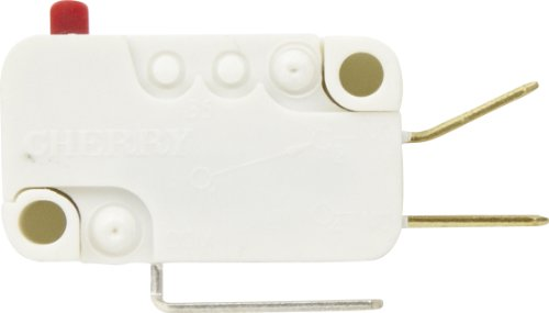 whirlpool-207166-check-switch