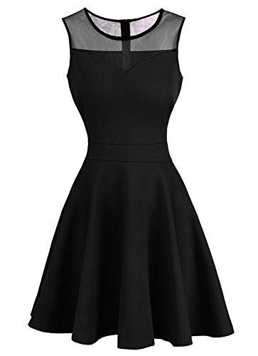 robe-de-soiree-et-de-cocktail-courte-sans-manches-retro-vintage-robe-plissee-a-ligne-pour-mariage-pa
