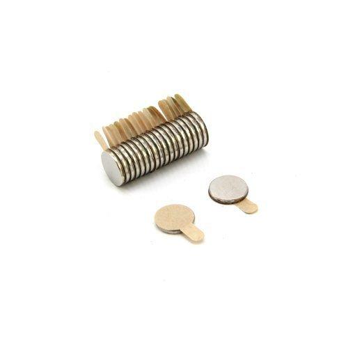 first4magnets-f322sat-20-easypeel-pack-de-20-aimants-adhesifs-en-neodyme-n35-039-kg-de-traction-sud-