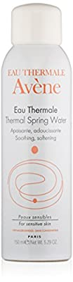 Eau Thermale Avène Thermal Spring Water Spray - 5.29 oz