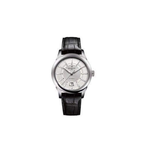 Perrelet Men´s Watch A1000/6