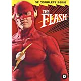 The Flash: The Complete Seriesby Warner Home Video