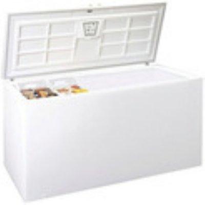 frigidaire commercial upright freezer manual