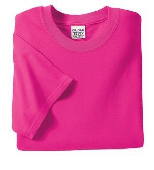Gildan Ultra Cotton - 100% Cotton T-Shirt Heliconia-L - Buy Gildan Ultra Cotton - 100% Cotton T-Shirt Heliconia-L - Purchase Gildan Ultra Cotton - 100% Cotton T-Shirt Heliconia-L (Gildan, Gildan Mens Shirts, Apparel, Departments, Men, Shirts, Mens Shirts, Casual, Casual Shirts, Mens Casual Shirts)