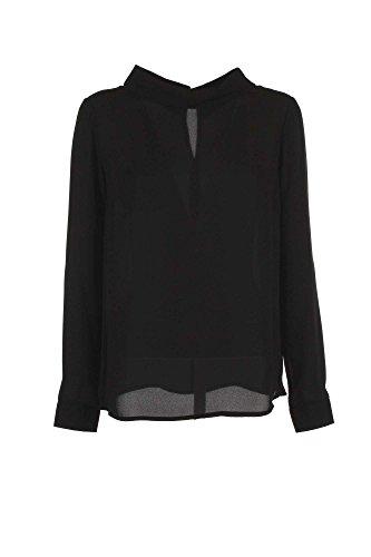 Camicia Donna Kocca A15PBL247505UN0356 Autunno/Inverno ND M