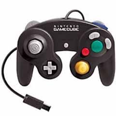 how to use a gamecube controller on pc