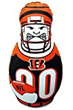 315VCqi8JdL. SL160  Cincinnati Bengals Tackle Buddy