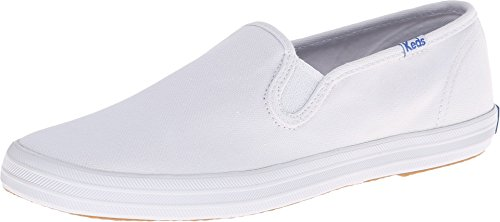 keds-womens-champion-original-basic-canvas-slip-onwhite-canvas8-m