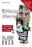echange, troc Karsten Kettermann - Adobe Photoshop Elements 3.0. Mit CD-ROM
