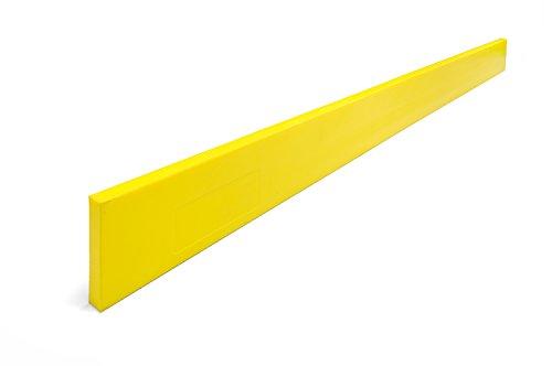 polyurethane-atv-utv-snow-plow-edge-48x4x75-blank