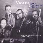 violin-sing-the-blues-for-me-african-american-fiddlers-1926-1949